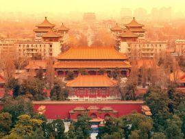 Impacto e lições da epidemia de peste suína na China