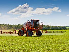 A verdade sobre os agrotóxicos