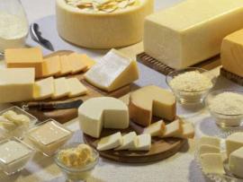 Confira os mitos e verdades dos produtos lácteos