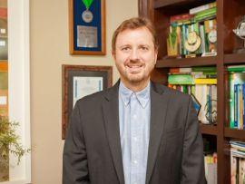 Dr. Agro: Tendências do Agronegócio na Pós-Pandemia