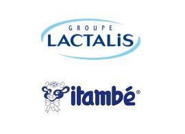 Lactalis compra Itambé e se torna a maior empresa de lácteos do Brasil
