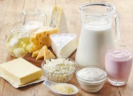 Preços dos lácteos apresentam alta na 1ª quinzena do mês