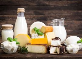 Preços dos lácteos devem ficar mais altos no próximo ano