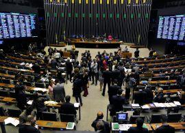 Câmara aprova MP que acaba com prazo de inscrição no CAR