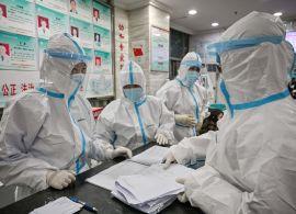 O impacto do coronavírus chinês prejudica o mercado de laticínios
