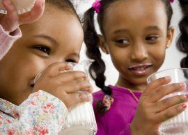 Por que consumir mais lácteos durante a pandemia de Coronavírus?