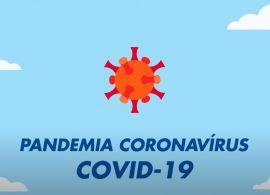 WEBSÉRIE apresenta cuidados nas propriedades rurais devidos  à Covid-19