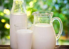 No dia Mundial do leite, setor mineiro celebra a data enfrentando os novos desafios trazidos pela pandemia