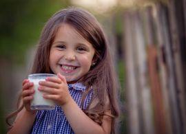 Filhos de mães veganas ou vegetarianas tem déficit de vitamina B12