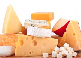 Boa notícia: Queijos puxam alta do leite entre maio e começo de junho