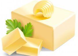 Na onda das gorduras saudáveis, a manteiga está ficando mais cara