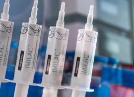 Empresa israelense desenvolve produtos para substituir antibióticos em vacas de leite