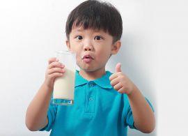 Pesquisa aponta que 67% dos brasileiros consideram lácteos saudáveis