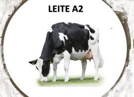 ABRALETE cria comissão para rotulagem de Leite A2