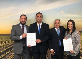 Comissão de Agricultura aprova o PL do Dia Nacional do Produtor do Leite