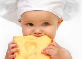 Estudo comprova que quem gosta de queijo vive mais!