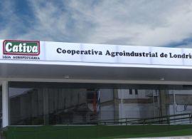 Cooperativa Cativa e Lactalis firmam parceria estratégica